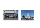 """Destansı Zafere Yolculuk"""" (Çanakkale Gezisi) Etkinliği Düzenlendi"""
