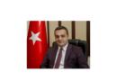 Barış Karadeniz 18 Mart Şehitleri Anma Günü ve Çanakkale Deniz Zaferi Mesajı
